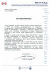 Zakład Produkcji i Sprzedaży Środków oraz Sprzętu Medycznego BIOTAL