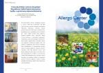 Francusko-Polskie Centrum Alergologii NZOZ Sp. z o.o.