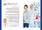 Klinika Miracki BeautymeD